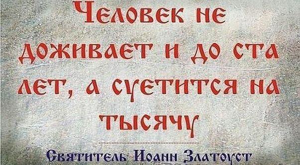 Юлия Зельвинская | Стихи для души и на заказ