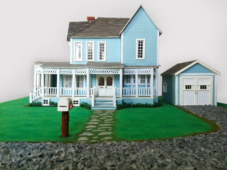 Gilmore Girls House best 20+ gilmore girls house ideas on pinterest | stars hollow