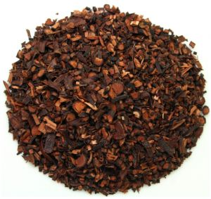 The Unknown Secret of Honeybush Tea - Honeybush Tea