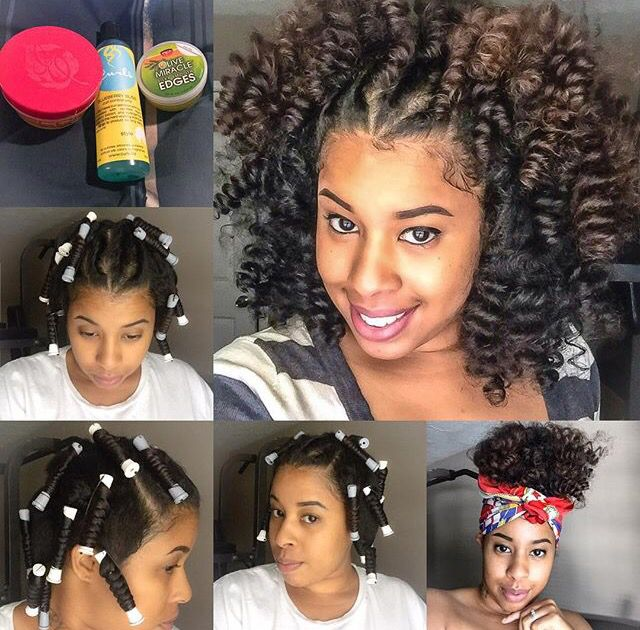 tips for styling hair naturally curla h a i r t u t o r i a l s 2448 | 6a253f8d287235044230e8e513bd2a5e natural hair tips natural hair styles