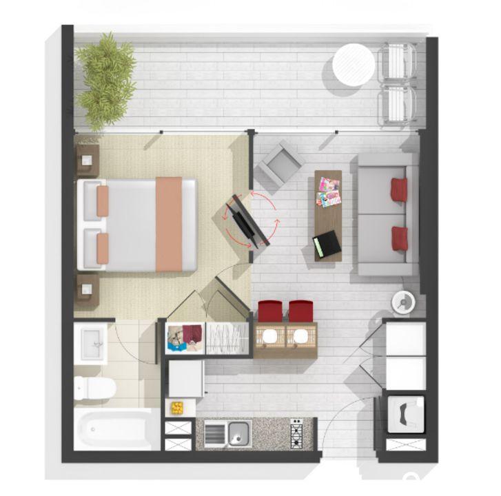 Oltre 25 fantastiche idee su planimetrie di case su for Piani di caverna di garage uomo
