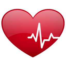 💖 Calculate   ❤️  LOVE Percentage ❤️ using this Award Winning  REAL and TRUSTED LOVE CALCULATOR