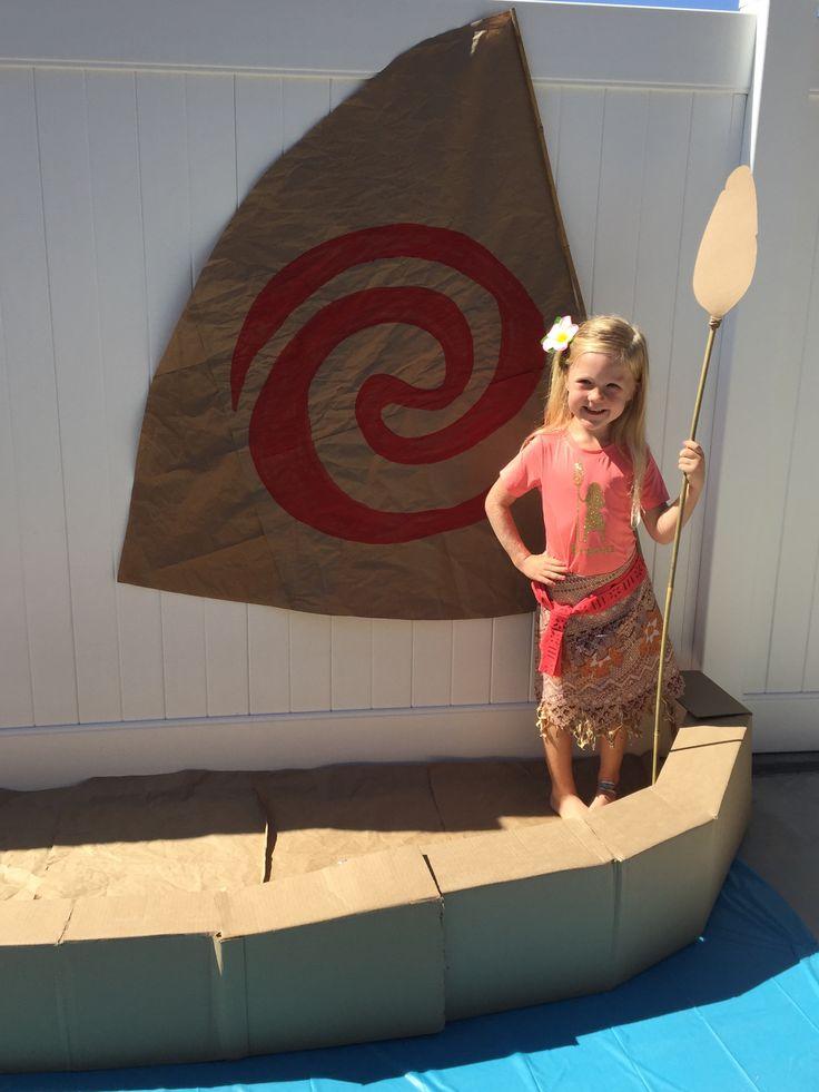 Best 25+ Cardboard box boats ideas on Pinterest   Aquarium ...
