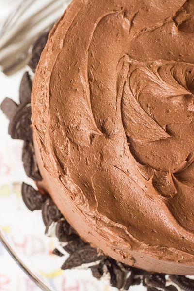 Chocolate Pound Cake Recipe With Cream Cheese