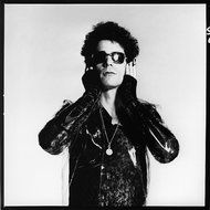 Lou Reed's New York Was Hell or Heaven - NYTimes.com