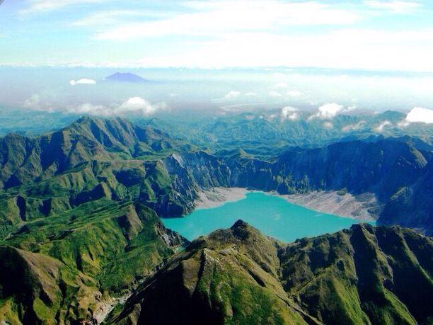Sagada, Philippines, Sagada, Philippines - This is heaven on earth!...
