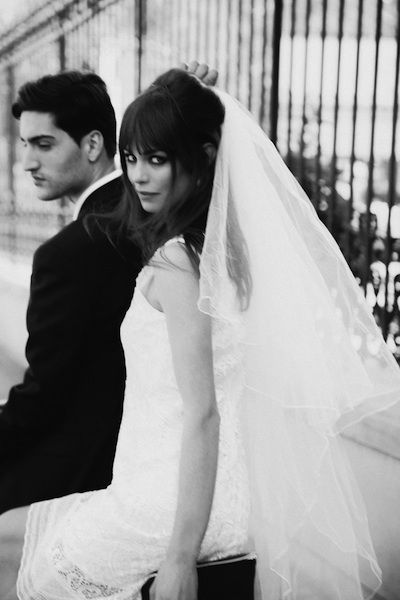 Vogue Spain Jane_Birkin_Inspired wedding Editorial 2013-07
