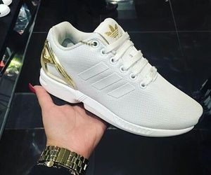 adidas shoes 300x250 meme face 568024
