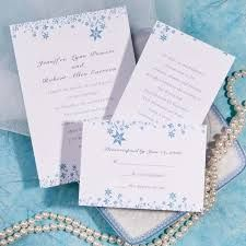 winter wonderland invitations - Buscar con Google