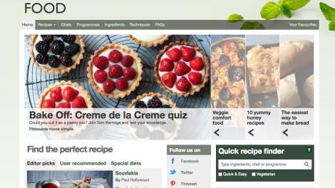 Explainer: Recipes, iPlayer and News: here are the changes coming to BBC Online -  The BBC is going through some big changes. We recently reported on the government's proposals for the broadcaster, which includes locking non-licence holders out of iPlayer and allowing the BBC to move forward with plans for a new streaming service. Now, the BBC has announced it will... http://www.technologynews.tvseriesfullepisodes.com/explainer-recipes-iplayer-and-news-here-are-the-chan