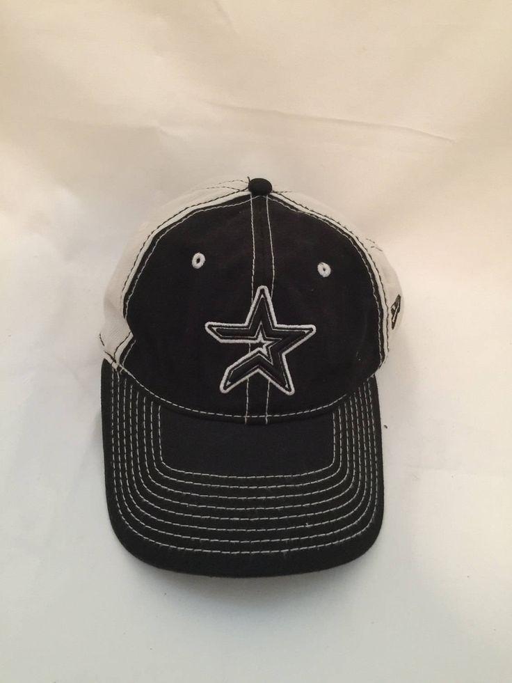 houston astros baseball caps online cap black white team sports