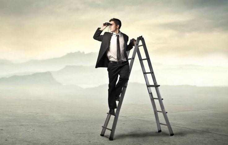 Jobsuche – wichtige Tipps für Ihre Bewerbung