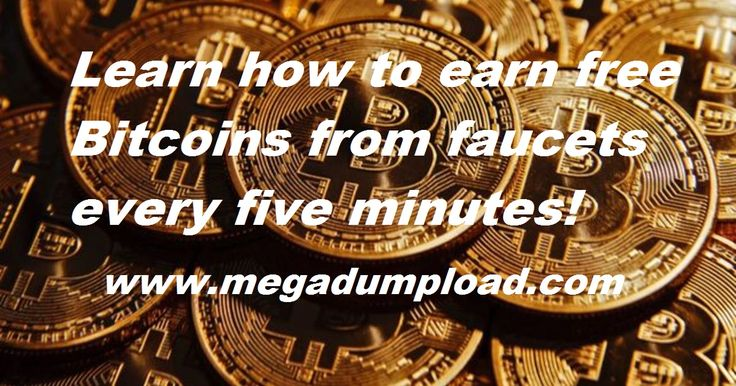 Welcome to our Faucet page. Here you will find many of the most popular and reliable faucets that reward you with coins every time you visit their page.