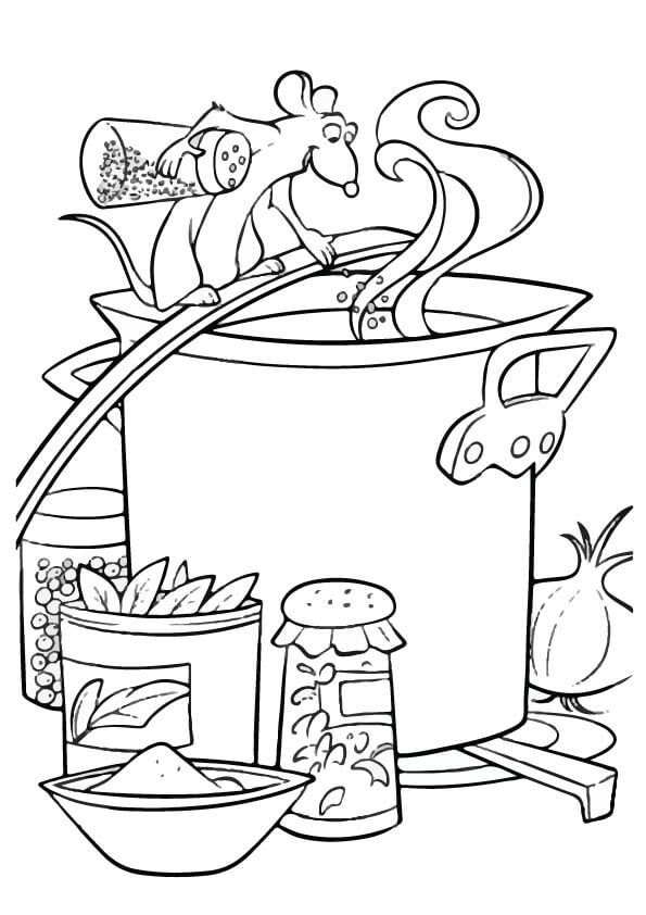 print coloring image - MomJunction | Disney coloring pages ...