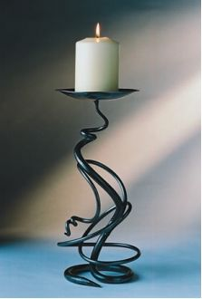 Retail & Guest :: Product Type :: Candlelighting