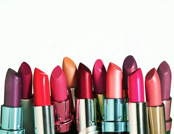 Great article on finding products that may be discontinued, includes a link to a custom blended lipstick, also great links to sites that sell discontinued products.  I found my favorite pressed powder that was discontinued on these links.