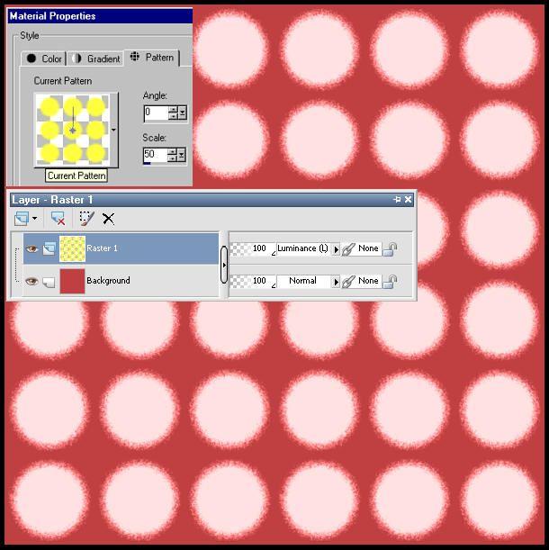 1060 best Digital ❤ PaintShop Pro (PSP) images on Pinterest ...