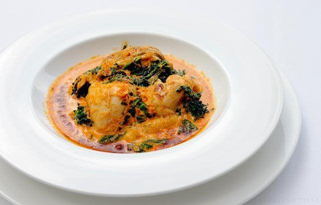 Crab Pasta Recipe With Gnocchi