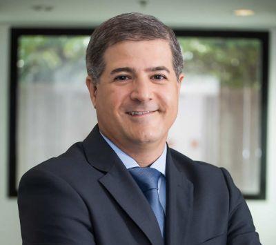 Executivo terá a missão de reforçar o trabalho,  consolidar a atuação e promover o crescimento da seguradora no Estado da Bahia nos próximos anos A Tokio Marine,  uma das maiores seguradoras do