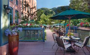10 Most Romantic Honeymoon Resorts in America | Best Places to Honeymoon in the United States | Easy Honeymoon Destinations | Aspen Colorado