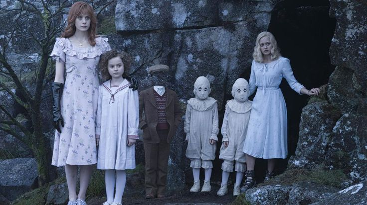 "How Colleen Atwood Dressed the '40s-Dwelling 'Peculiar Children' in Her Latest Tim Burton Collaboration. ""I always try to push myself to do something new for him,"" she said."