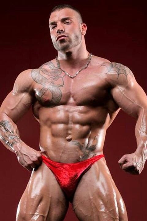 Muscular: Sexy Guys, Ink Muscle, Yummy Body, Muscular Guys, Sexy Men, Muscle Men, 3X Muscle, Max Hilton, Motivation Muscle