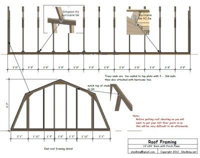 12 best Barns images on Pinterest Carpentry Small houses and Barns