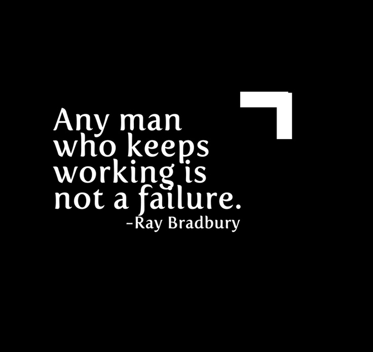Hard Work Never Fails Quotes: Best 25+ Hard Day Quotes Ideas On Pinterest