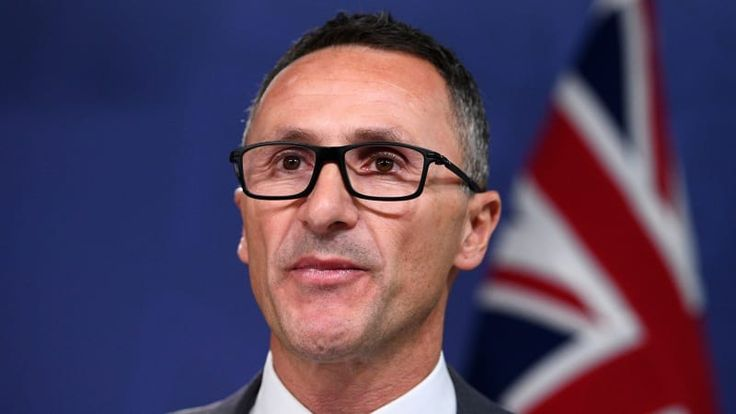 Two inquiries needed to audit MPs' citizenship: Greens  http://www.smh.com.au/federal-politics/political-news/two-inquiries-needed-to-audit-mps-citizenship-greens-20170728-gxkorg.html?utm_source=contentstudio.io&utm_medium=referral InvestmentCitizenship MaltaVisa