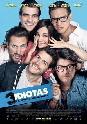 Watch 3 Idiotas Full Movie Online | Download  Free Movie | Stream 3 Idiotas Full Movie Online | 3 Idiotas Full Online Movie HD | Watch Free Full Movies Online HD  | 3 Idiotas Full HD Movie Free Online  | #3Idiotas #FullMovie #movie #film 3 Idiotas  Full Movie Online - 3 Idiotas Full Movie