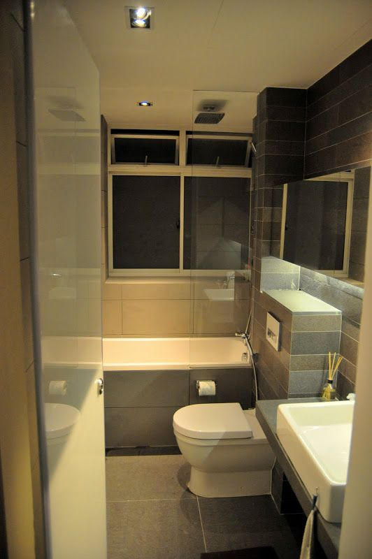 Best Bathrooms Images On Pinterest Bathrooms Toilet And