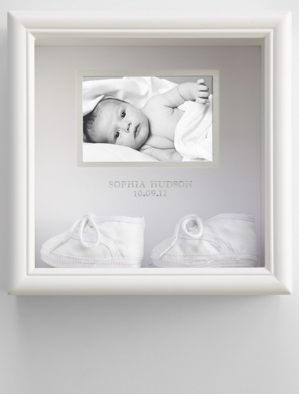 182 best Memory Frames and Shadow Boxes images on Pinterest ...
