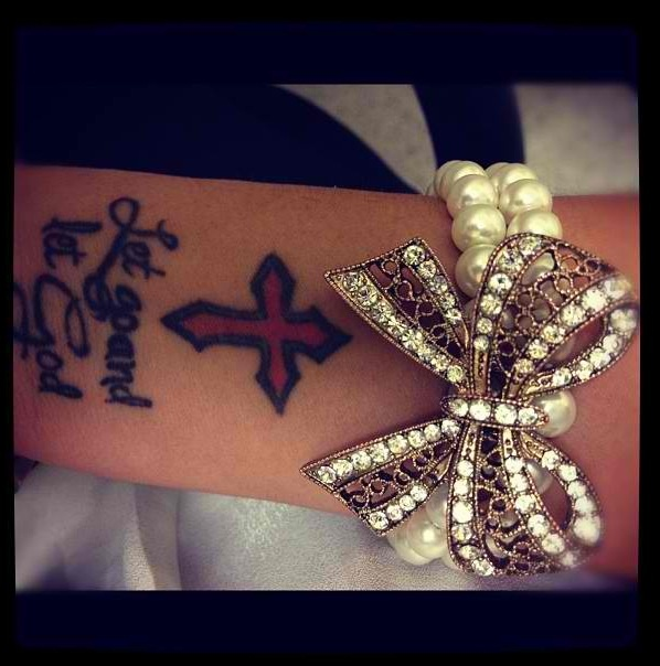 68 best ideas about tattoos on pinterest grace o 39 malley for Sparkling star tattoo