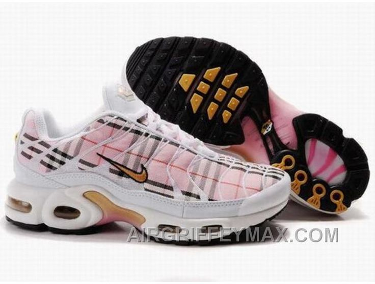 http://www.airgriffeymax.com/for-sale-womens-nike-air-max-tn-shoes-grey-white-pink-brown.html FOR SALE WOMEN'S NIKE AIR MAX TN SHOES GREY/WHITE/PINK/BROWN : $104.80
