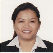 Домработница ( DOMESTIC HELPER / HOUSEKEEPER) 24 года, бакалавр в области ухода / обслуживания