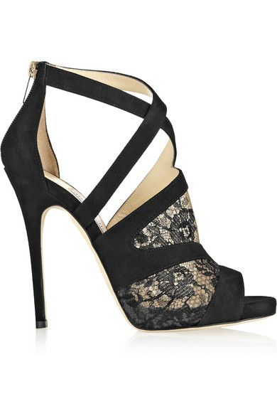 Heel measures approximately 120mm/ 5 inches with a 10mm/ 0.5 inches platform Zip fastening along back