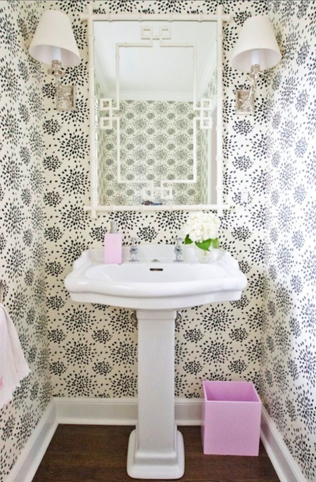 92 Best [Wallpaper] Images On Pinterest | Wallpaper Designs, Wallpaper And  Fabric Wallpaper