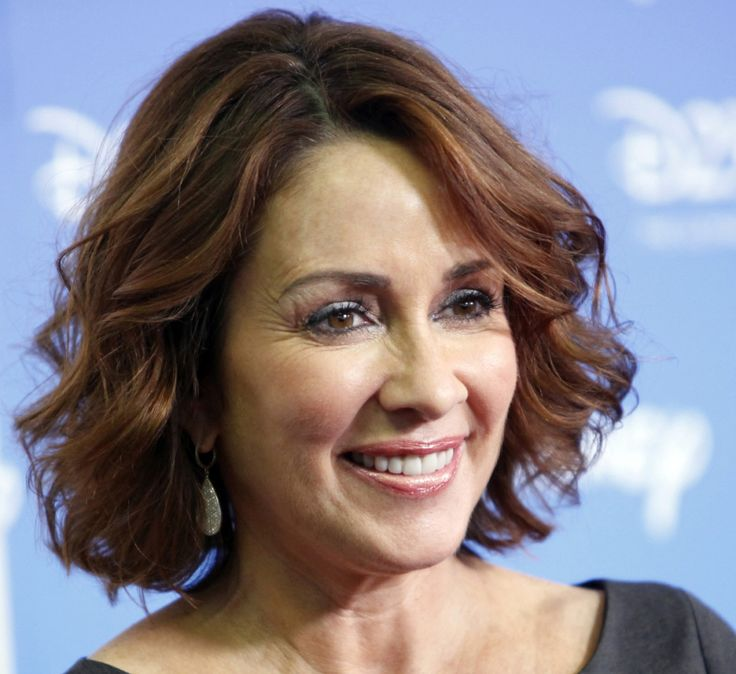 Patricia Heaton Plastic Surgery Before and After Botox Injections - http://celebie.com/patricia-heaton-plastic-surgery-before-and-after-botox-injections/