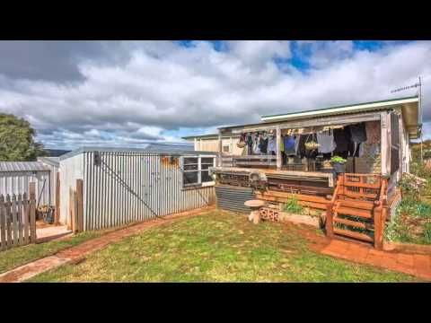 16 Grenville St, Burnie  Presented by Andrew de Bomford at Harcourts