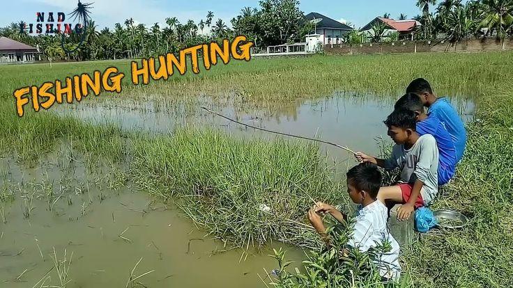 First fishing trip with kids fishing trip fish fishing