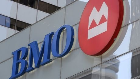 82-year-old great-grandmother takes on BMO for suspect life insurance advice