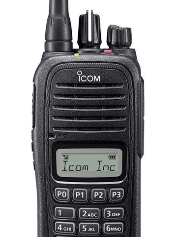 Jual HT Icom IC-V88 Pusat Jual Handy Talky Icom V88 Harga Murah Jual HT Icom IC-V88 Pusat Jual Handy Talky Icom V88 Harga Murah Jual HT Icom IC-V88 Pusat Jual Handy Talky Icom V88 Harga Murah