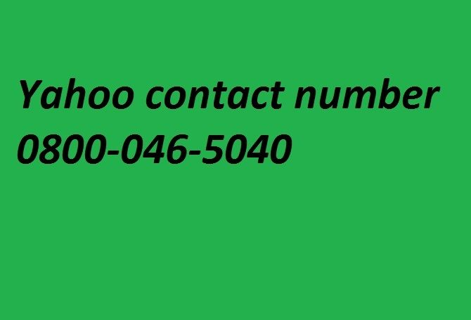 Yahoo is liked by millions of users for best email services. Many times, the users face situations such as hacked/blocked account recovery, forgot a password and typical mail errors. Consult the email technicians at the #Yahoosupportnumber to find best solutions. Know more, click here - http://jacktaylor4747.livejournal.com/266.html