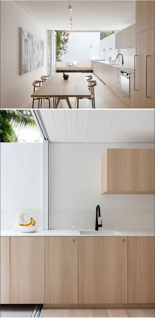 Ausgezeichnet Beste Outdoor Küchen Designs Fotos - Küchenschrank ...