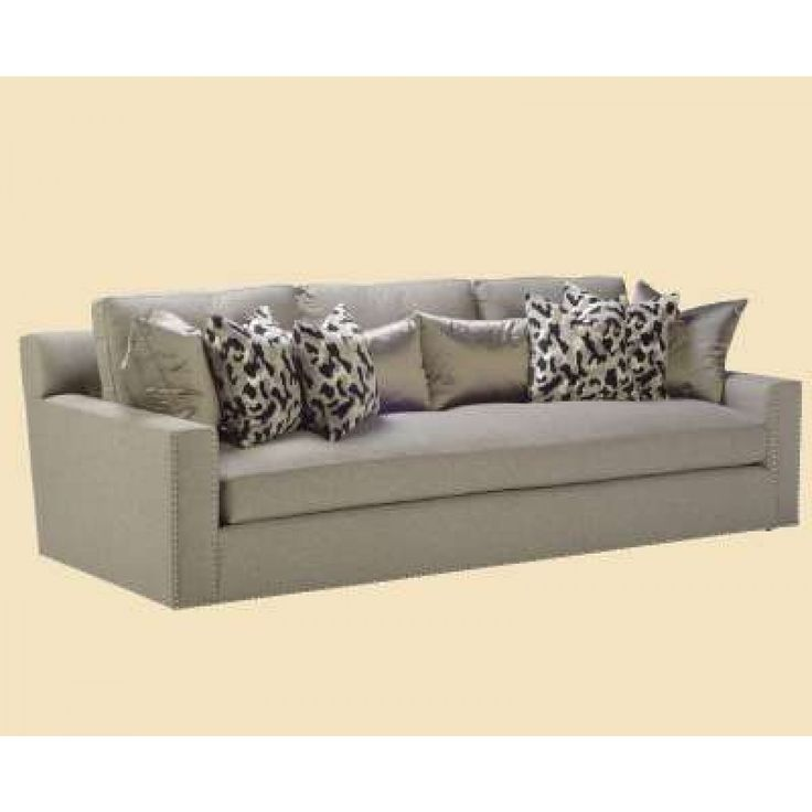 560 Best Images About Sofas On Pinterest