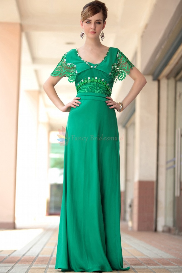 41 best Prom dress ideas images on Pinterest   Ballroom dress ...