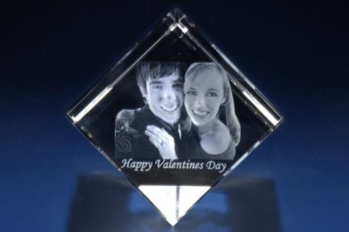 valentine one with laser jammer