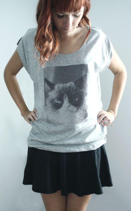 DIY : T-shirt personnalisé avec papier transfert    Bulles + Bottillons