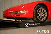 Race Ramps RR-TR-5 5″ Trailer Ramp