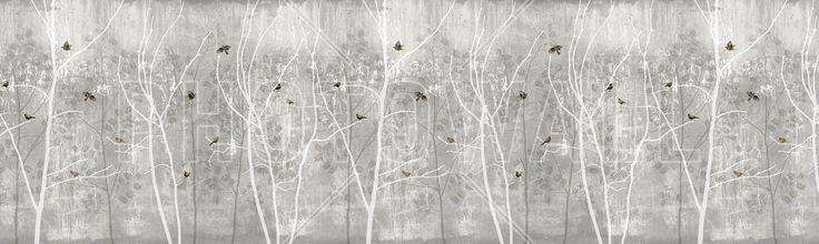 Romeo and Juliet - Light - Wall Mural & Photo Wallpaper - Photowall